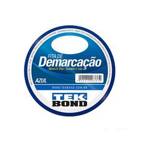 Fita-demarcacao-48mmx50m-azul-Tekbond-888824694