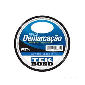 Fita-demarcacao-48mmx50m-preta-Tekbond-888824696