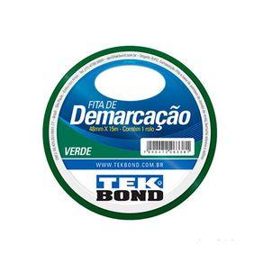 Fita-demarcacao-48mmx50m-verde-Tekbond-888824697