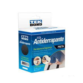 Fita-antiderrapante-50mmx5m-preta-Tekbond-888824699