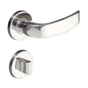 Fechadura-para-banheiro-de-aco-zamac-Victoria-55mm-com-roseta-cromada-Pado-888824724