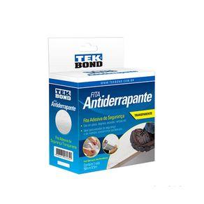 Fita-antiderrapante-50mmx5m-transparente-incolor-Tekbond-888824700
