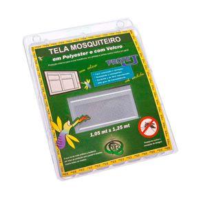 Tela-mosquiteiro-105x125cm-com-velcro-adesivo-branca-Victoria-Reggia-888825408