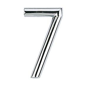 Numero-7-de-aco-Zamac-auto-adesivo-75cm-cromado-Bemfixa-888825538