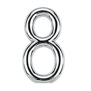 Numero-8-de-aco-Zamac-auto-adesivo-75cm-cromado-Bemfixa-888825539