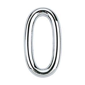 Numero-0-de-aco-Zamac-auto-adesivo-75cm-cromado-Bemfixa-888825541