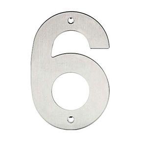 Numero-6-de-inox-com-bucha-e-parafuso-145cm-Bemfixa-888825547