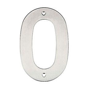 Numero-0-de-inox-com-bucha-e-parafuso-145cm-Bemfixa-888825551