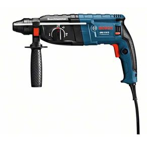 Martelete-perfurador-e-rompedor-220V-820W-GBH-2-24D-com-maleta-azul-Bosch-888825740