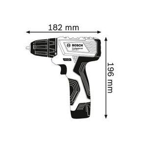 Furadeira-parafusadeira-a-bateria-3-8--GRS-120-LI-bivolt-12V-Bosch-888825763