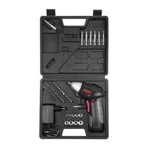 Parafusadeira-Skil-2248-48V-127V-com-jogo-de-51-acessorios-Bosch-888825758