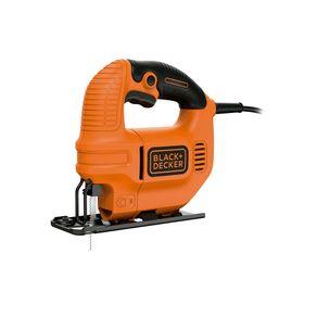 Serra-tico-tico-220V-420W-KS501-BR-Black-decker-888825785