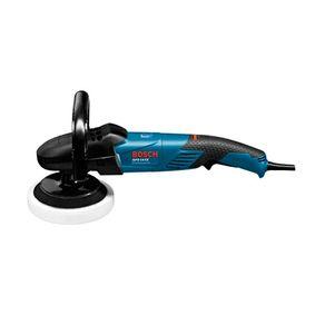 Politriz-eletrica-220V-1400W-1389-GPO-14-CE-Bosch-888826037