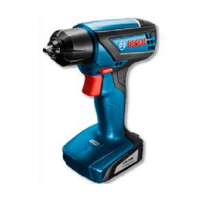 Furadeira-parafusadeira-GSR-1000-SMART-a-bateria-12V-6mm-Bosch-888825923