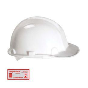 Capacete-NV-de-PVC-branco-Balaska-888826857