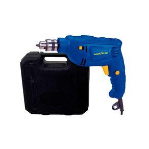 Furadeira-de-impacto-e-parafusadeira-Goodyear-com-maleta-110V-600W-3-8--888826174