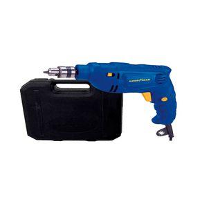 Furadeira-de-impacto-e-parafusadeira-Goodyear-com-maleta-220V-600W-3-8--888826175