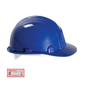 Capacete-azul-Dura-Plus-888826859
