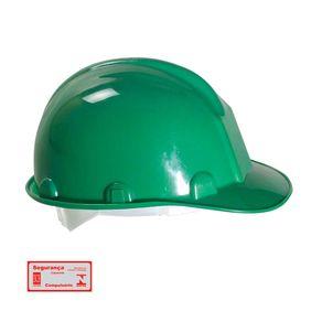 Capacete-NV-de-PVC-verde-Balaska-888826860