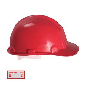 Capacete-NV-de-PVC-vermelho-Balaska-888826861