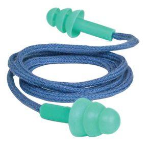 Protetor-com-corda-de-Silicone-azul-Dura-Plus-888826932