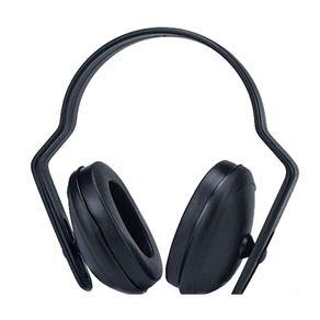 Protetor-auricular-tipo-fone-com-haste-de-nylon-Balaska-888826933