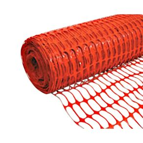 Tela-Tapume-PVC-Laranja-5000x120cm-Balaska-888826934