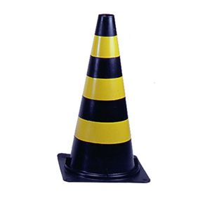 Cone-de-PVC-para-sinalizacao-preto-e-amarelo-75-cm-Balaska-888826936