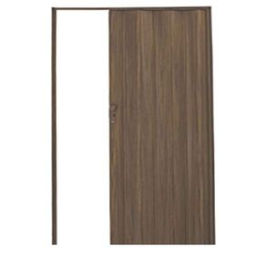 Porta-sanfonada-de-PVC-Plast-210x72cm-com-trinco-imbuia-BCF-888828074