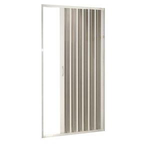 Porta-sanfonada-de-PVC-para-box-185x100cm-branca-BCF-888828114