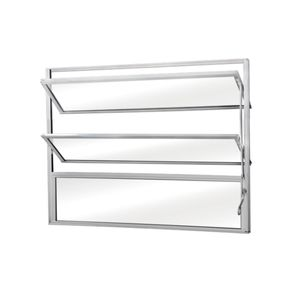 Janela-basculante-de-aluminio-3-secoes-Soft-60x60cm-branco-MGM-888829830