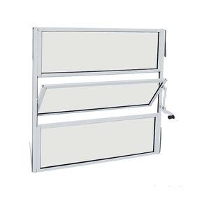 Janela-basculante-de-aluminio-60x60cm-Alumifit-branca-Sasazaki-888829397