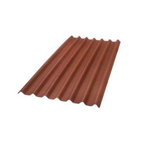 Telha-ondulada-betuminosa-200x95cm-3mm-Stilo-vermelha-Onduline-888830967