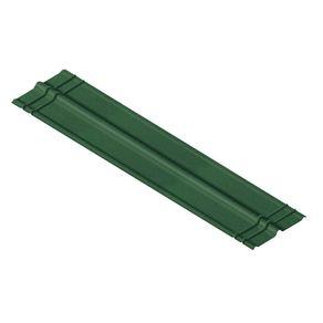 Telha-cumeeira-de-fibra-vegetal-200x45cm-3mm-verde-Onduline-888830947