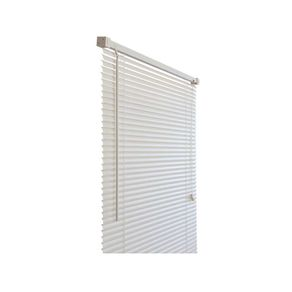 Persiana-horizontal-de-PVC-140x160x25cm-marfim-Primafer-888835660