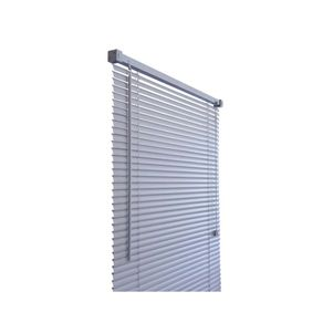 Persiana-horizontal-de-PVC-100x160x25cm-cinza-Primafer-888835653