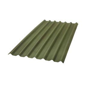 Telha-ondulada-betuminosa-200x95cm-3mm-Stilo-verde-Onduline-888830966