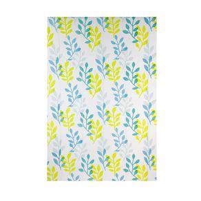 Cortina-para-box-de-vinil-biodegradavel-180x160cm-Folhas-azul-Komlog-888836400