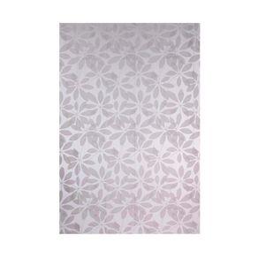 Cortina-para-box-de-vinil-biodegradavel-180x160cm-Flores-branca-Komlog-888836399