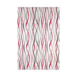Cortina-para-box-de-vinil-biodegradavel-180x160cm-Listras-vermelha-Komlog-888836402