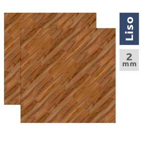 Piso-vinilico-de-cola-Injoy-liso-lichia-Tarkett-888836606