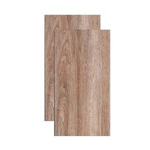 Piso-vinilico-Idea-Sonora-121x177cm-Durafloor-888837224