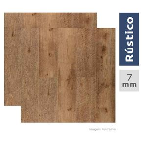 Piso-laminado-de-click-Nature-134x187cm-carvalho-viena-Durafloor-888837300