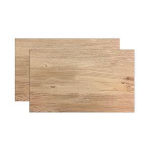 Piso-vinilico-de-cola-Urban-Parma-122x188cm-Durafloor-888837247