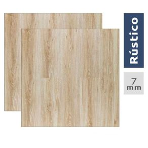 Piso-laminado-de-click-Nature-134x187cm-savoy-Durafloor-888837307