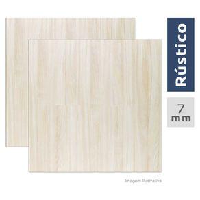 Piso-laminado-de-click-Nature-134x187cm-cerezo-carmel-Durafloor-888837301
