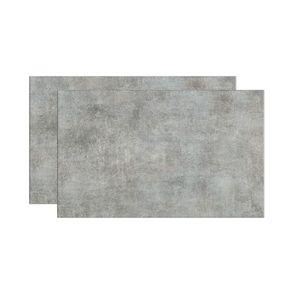Piso-vinilico-de-cola-Inova-Atlanta-61x61cm-Durafloor-888837237