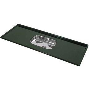 Pia-de-granito-sintetico-120x54cm-com-bandeja-de-inox-verde-Decoralita-888842767
