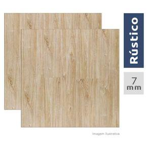 Piso-laminado-de-click-Nature-134x187cm-siena-Durafloor-888837308