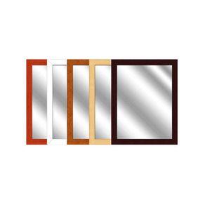 Espelho-emoldurado-35x45cm-cor-sortida-Euroquadro-888845423